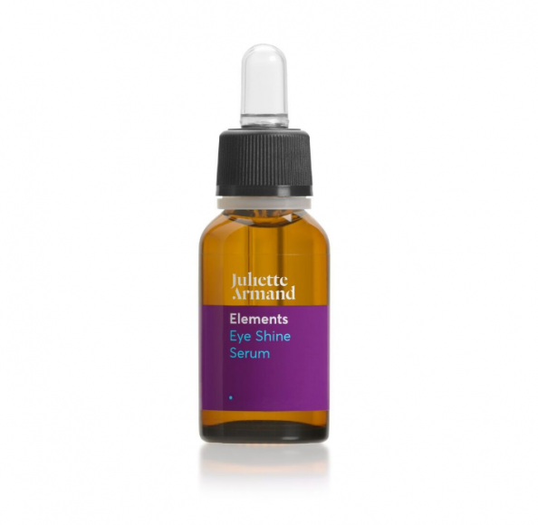 Eye Shine Serum