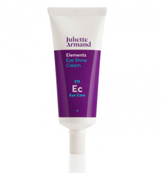 Eye Shine Cream