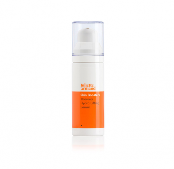 Thavma Therapy - Hydra Lifting Serum