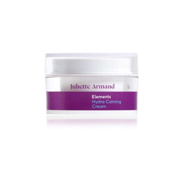 Hydra Calming Cream
